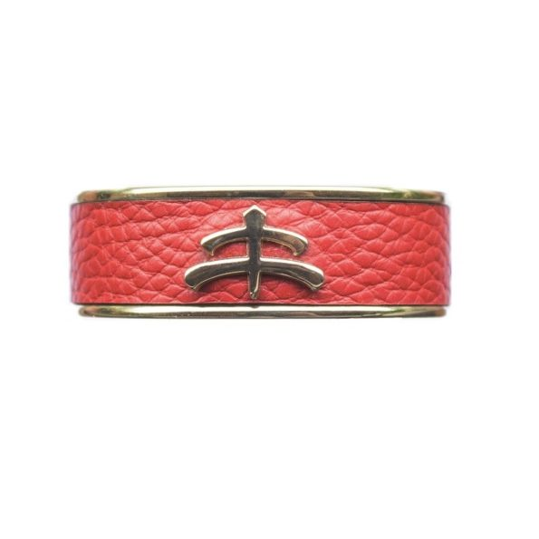 armband_4359