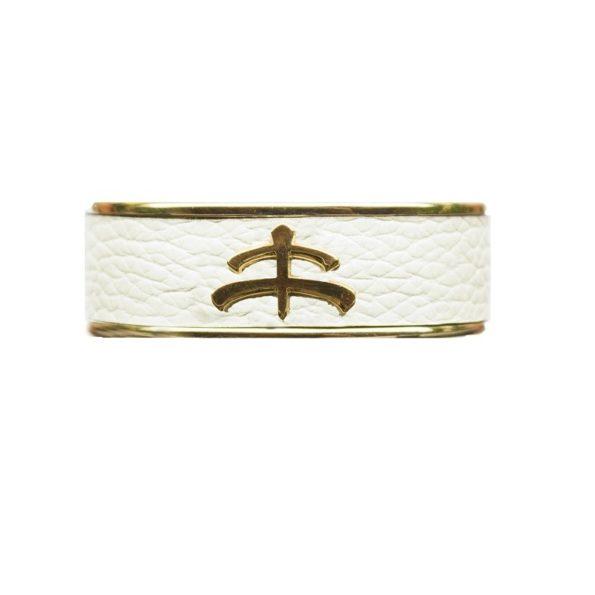 armband_4360