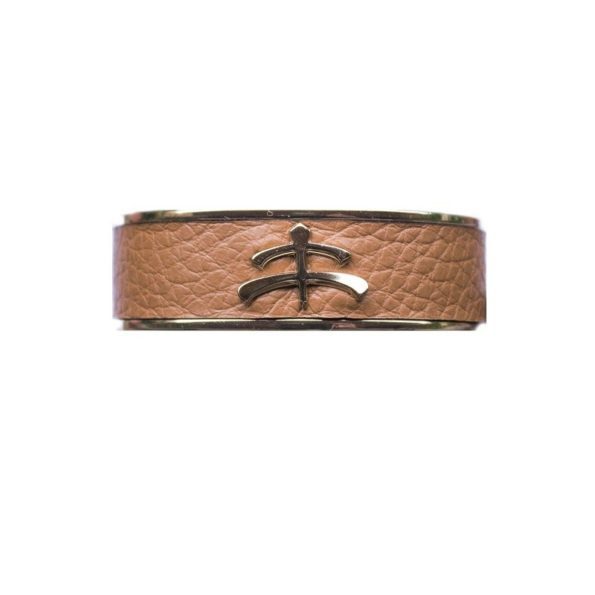 armband_4365