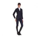 makebe_tiffany_ladies_jacket01