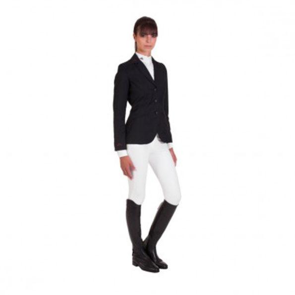 makebe_tiffany_ladies_jacket02