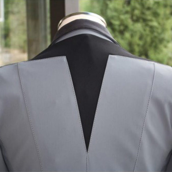makebe_tiffany_ladies_jacket03
