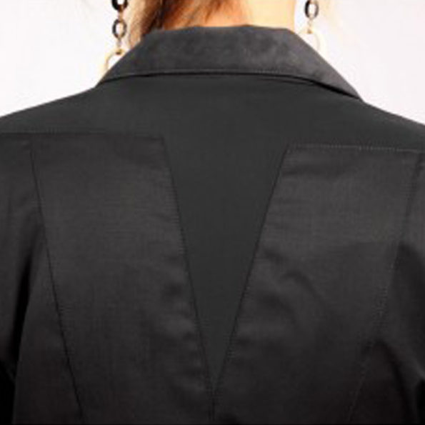 makebe_tiffany_ladies_jacket04