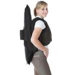 nipet_equi_airbag_for_flexi