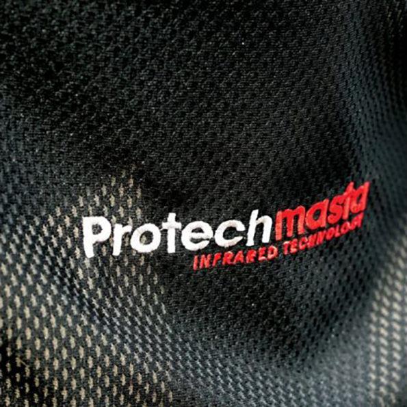 protech_masta_infrared03