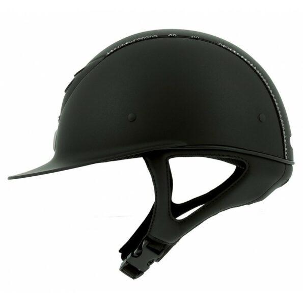equit-m-elegance-cristal-helmet_02