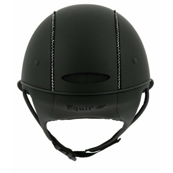 equit-m-elegance-cristal-helmet_03