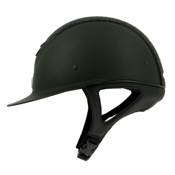 equit-m-elegance-glitter-helmet_02