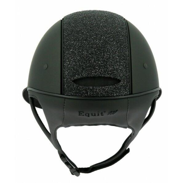 equit-m-elegance-glitter-helmet_03