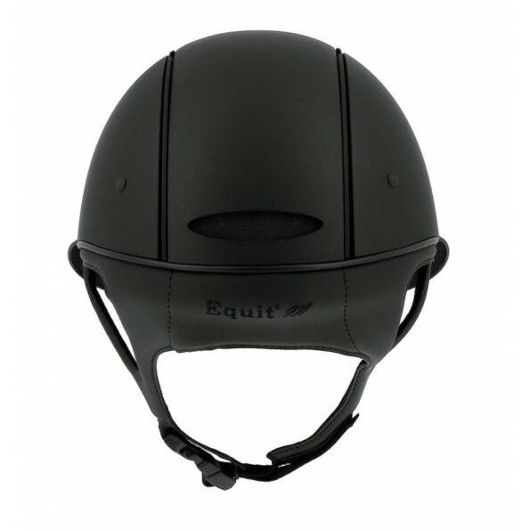 equit-m-elegance-helmet_02