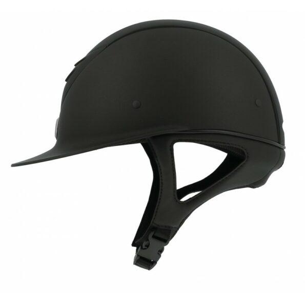 equit-m-elegance-helmet_03