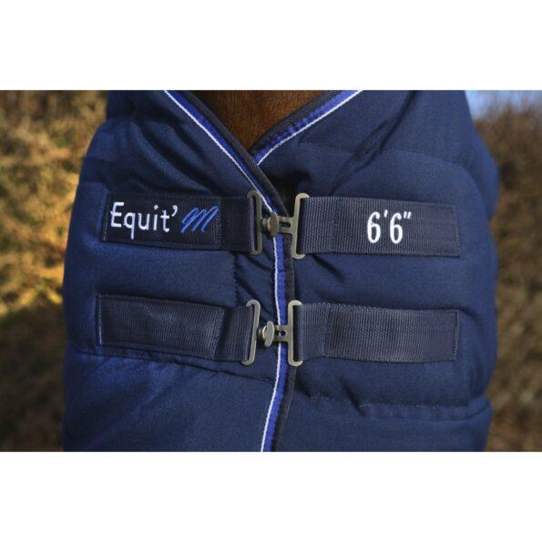 equit-m-tyrex-2100d-rug (1)