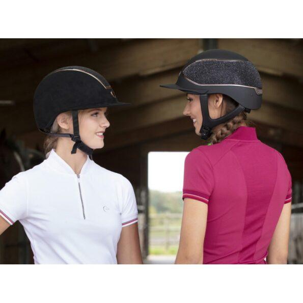 nipethorse_ekkia_hybrid_glitter-helmet_woman02
