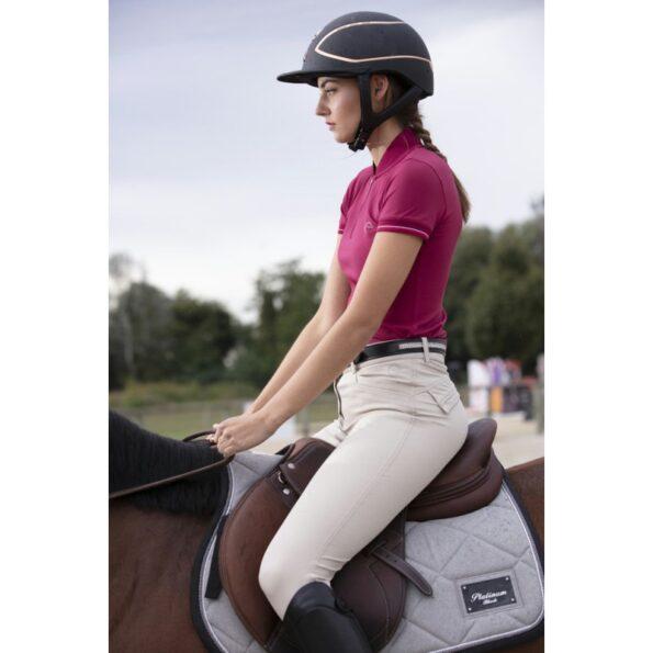 nipethorse_ekkia_hybrid_rose-gold-helmet_woman02